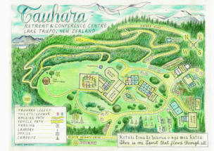 Map_of_Tauhara